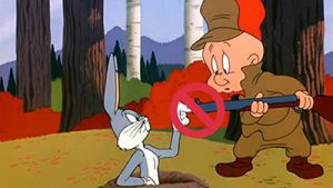 'What's the Point Then?': Fans React to Elmer Fudd Not Using Gun in New 'Looney Tunes' Series