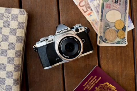 6 Tips For Planning Your Next Photography Trip